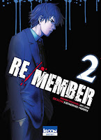 http://boooksfever.blogspot.ca/2017/01/chronique-manga-remember-ii.html