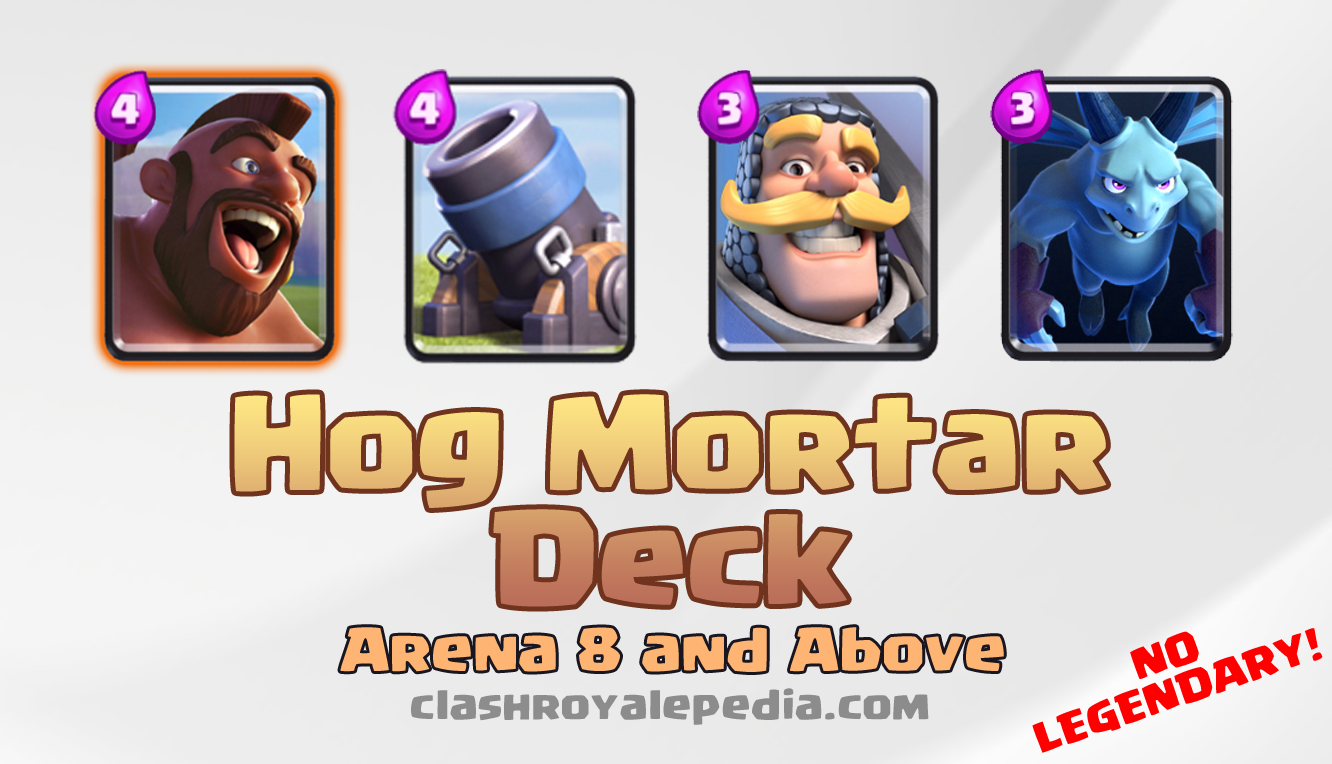 hog-mortar-deck.png