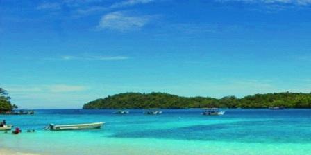 Pulau Weh  pulau weh resort pulau weh aceh pulau weh sabang pulau weh terletak di pulau weh indonesia pulau weh sabang aceh indonesia pulau weh dan rote pulau weh filipina pulau weh diving pulau weh di aceh