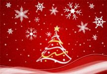 Aforismi Auguri Di Natale.Auguri Di Natale Frasi Imperdibili Per Gli Amici Piu Cari Linkuaggio