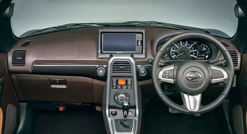[Resim: Daihatsu+Copen+4.jpg]