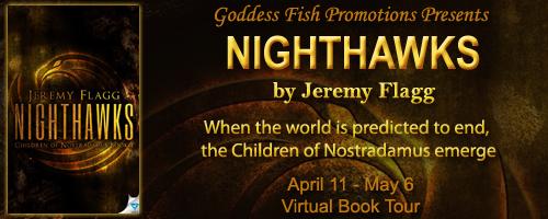 http://goddessfishpromotions.blogspot.com/2016/03/vbt-nighthawks-by-jeremy-flagg.html