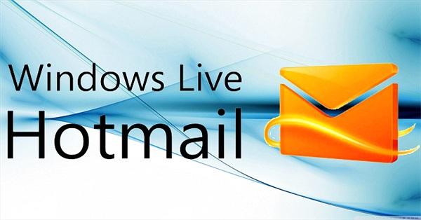 Hotmail.com.br entrar