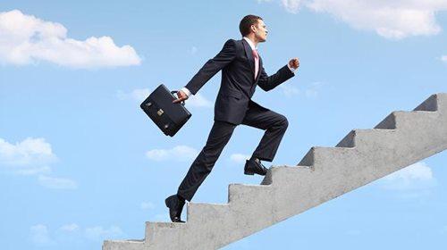 climb-up-steps.jpg