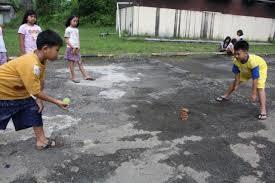 permainan tradisional boy-boyan