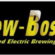 Brew Boss Pro - Automated Electric Brewing Systems for Small Commercial Breweries