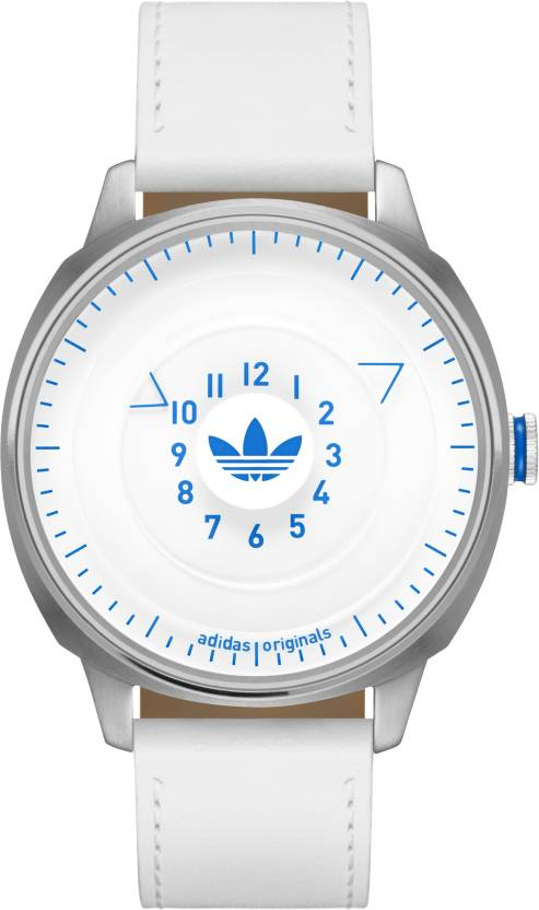 adidas online watches