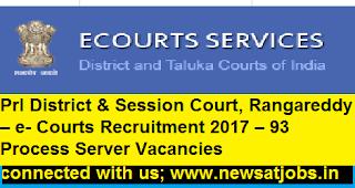 e-court-93-officer-recruitment