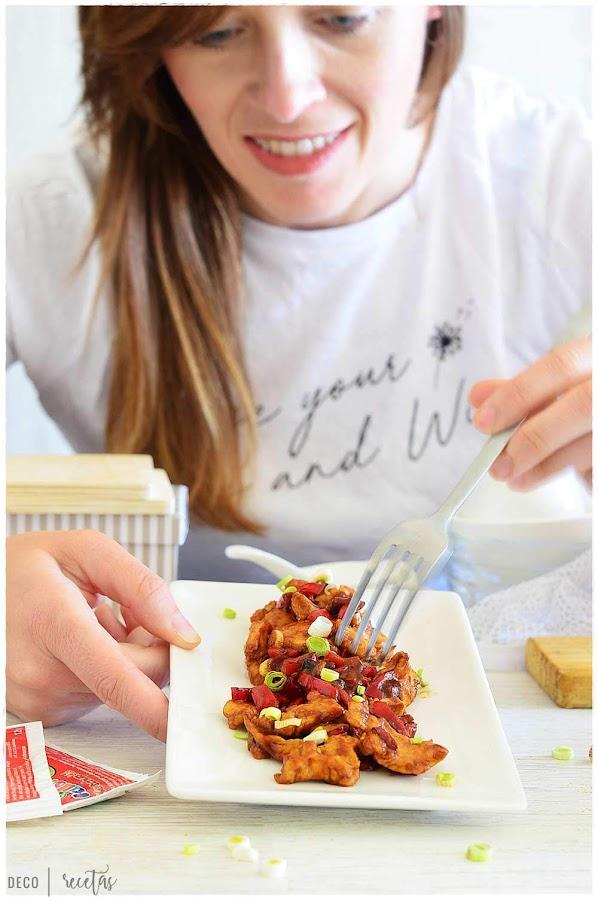 pimienta de sichuan- platos chinos en casa- comida china menú - comida china a domicilio-