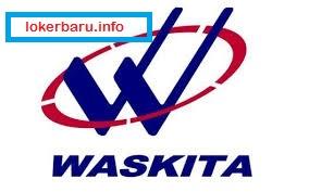 loker terbaru Waskita