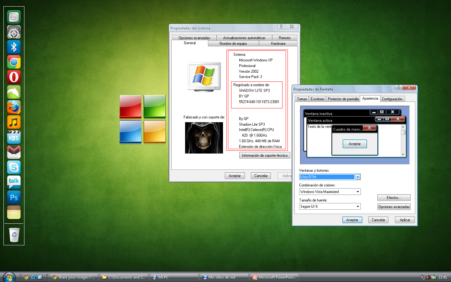 windows xp 64 iso torrent