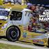 Império Truck Racing terá torcida especial na decisão da Copa Truck