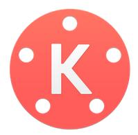 Download KineMaster Pro Apk Full Unlock