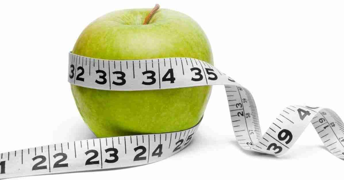 Dieta de la manzana: Adelgaza 5 kilos en una semana