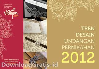 Ebook+Contoh+Kartu+Undangan+Pernikahan+ +Trend+Undangan+Pernikahan+2012 - The Ins And Outs Of Facebook Marketing