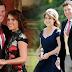 Usai Pangeran Harry-Meghan Markle, Kerajaan Inggris Akan Kembali Gelar Royal Wedding