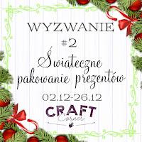 https://cc-craftcorner.blogspot.com/2017/12/wyzwanie-2-swiateczne-pakowanie.html