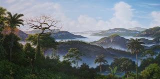panoramas-selvaticos-pintura-realista