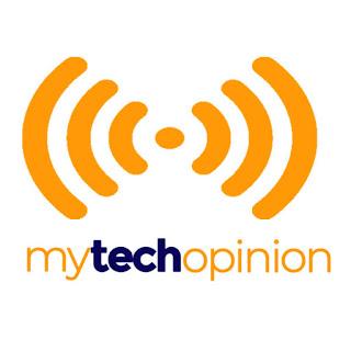 My Tech Opinion