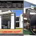 Télécharger Artlantis Studio 6.5 version complète pour Windows & Mac