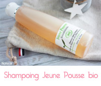 shampoing heveux secs