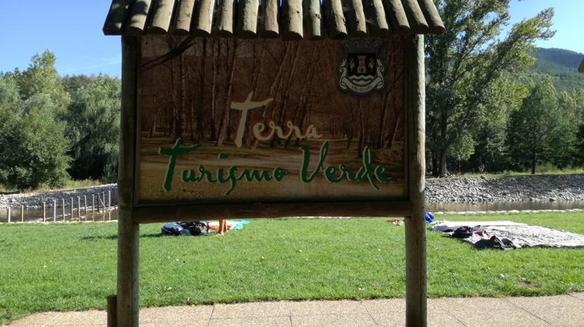 Terra Turismo Verde