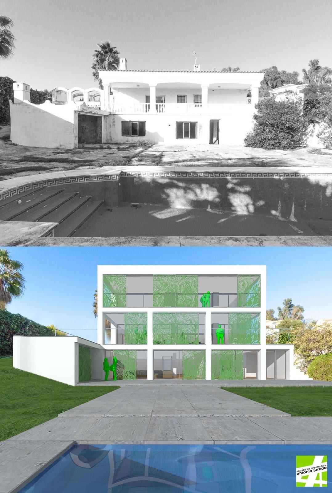 vivienda-unifamiliar-rosario-marbella-malaga-arquitecto-antonio-jurado-07