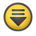 برنامج GetGo Download Manager