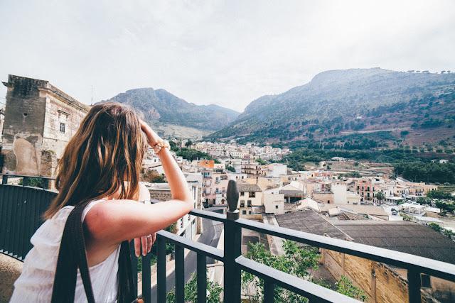 5 coisas estúpidas que as pessoas dizem para te impedir de viajar