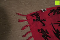Ecke gerade: Ca 60 Modelle Sarong Pareo Wickelrock Strandtuch Tuch Wickeltuch Handtuch Bunte Sommer Muster Set Gratis Schnalle Schließe