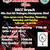 Muay Thai Battleground Gym