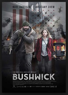 Download Film Bushwick ( 2017 ) Bluray 1080p