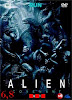 Alien: Covenant - Dublado