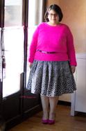 http://letilor.blogspot.be/2014/03/du-rose-et-des-coeurs.html