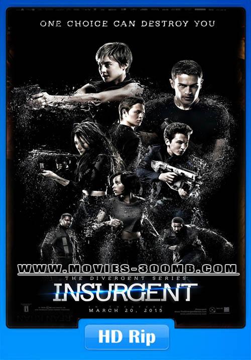kickass full movie download free