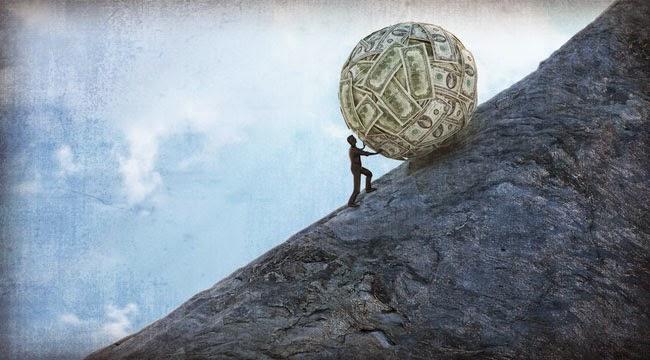 Le+sanzioni+economiche+sono+dietro+ad+una+possibile+recessione+in+Russia Ci sono le sanzioni economiche dietro una possibile recessione in Russia?