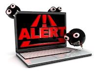 Trik Bebaskan Laptop Dari Virus Dan Trojan