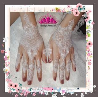 Nadya Henna Art