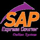PT SAP Express