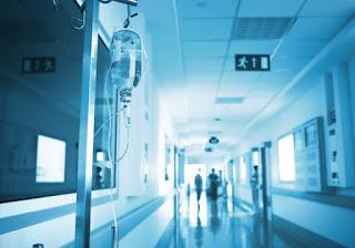 Π. Πολάκης: Έχει εξασφαλιστεί η συνέχιση των ραντεβού ασθενών παρά τις κλοπές στα νοσοκομεία