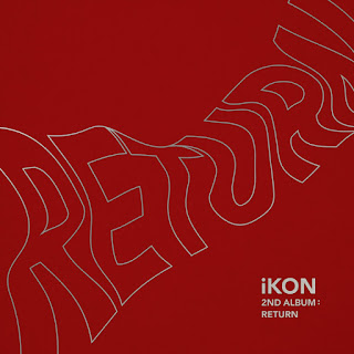 Download iKON - LOVE SCENARIO Mp3