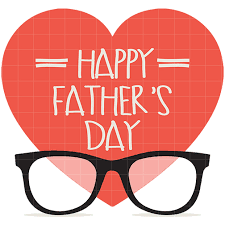 father's day dad and son images, images of father's day dad and son quotes, father's day images dad and son.