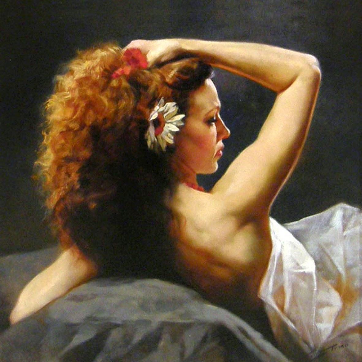Gianni Strino Tutt'Art@ ()