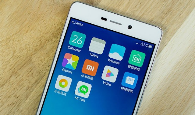Solusi Ampuh Mengatasi IMEI Hilang 'NULL' di Xiaomi
