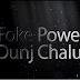 Foke Foke Power Tiller Inj Dunj Chaluyaa (2017) New Santali Mp3 Song Album Free Download