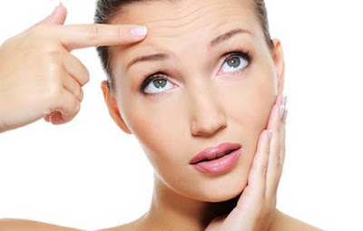 Ice Cube For Wrinkles,Benefits of ice cube for skin