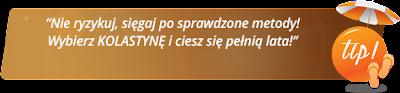http://www.kolastyna.pl/opalanie/