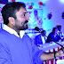 अविस्मरणीय क्षण: प्रख्यात गणितज्ञ और सुपर 30 के संचालक आनंद कुमार ने मधेपुरा में छात्र-छात्राओं में भरा जोश