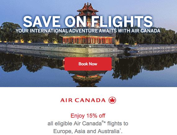Rewards Canada: May 18 Update: Yes the Groupon Alaska
