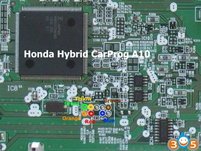 carpog-honda-mb91F060-2